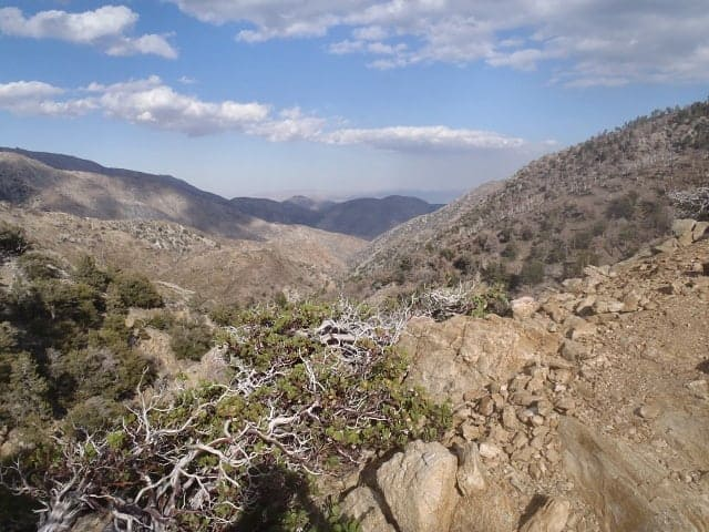 warner springs big and beautiful singles Explore the most popular hiking trails near warner springs thanks to big bro marty for turning me on to this gem of a beautiful place for a relaxing drive.