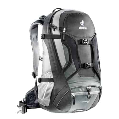 best deuter backpack