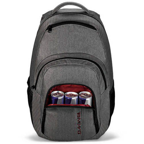 Dakine Backpack Reviews, Dakine Sequence, Dakine Campus | Tahoe ...