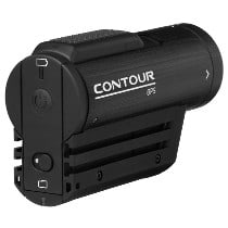 ContourGPS back view