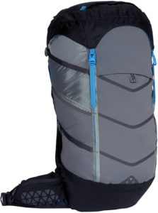 Boreas Lost Coast 60 pack review