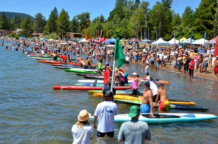 Tahoe-Nalu-Paddleboard-Race-Kings-Beach