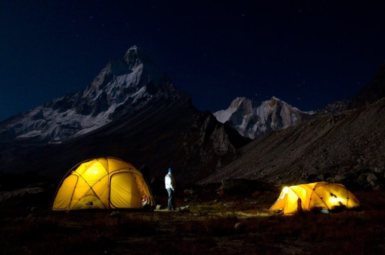 The North Face Summit Series Tents ... & The North Face - Summit Series - FlashDry - Pants Jackets ABS ...