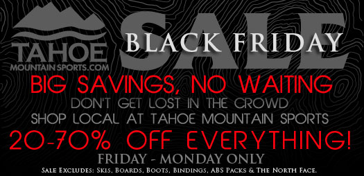 Black Friday Sale Sporting Goods