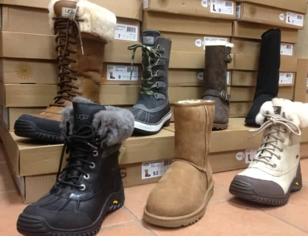 61c72011d22 Ugg Australia Boots: Warm Winter Boots, Mens and Womens Boot | Tahoe ...