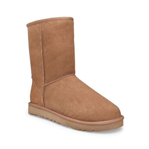 ugg australia boots warm winter boots mens and womens boot