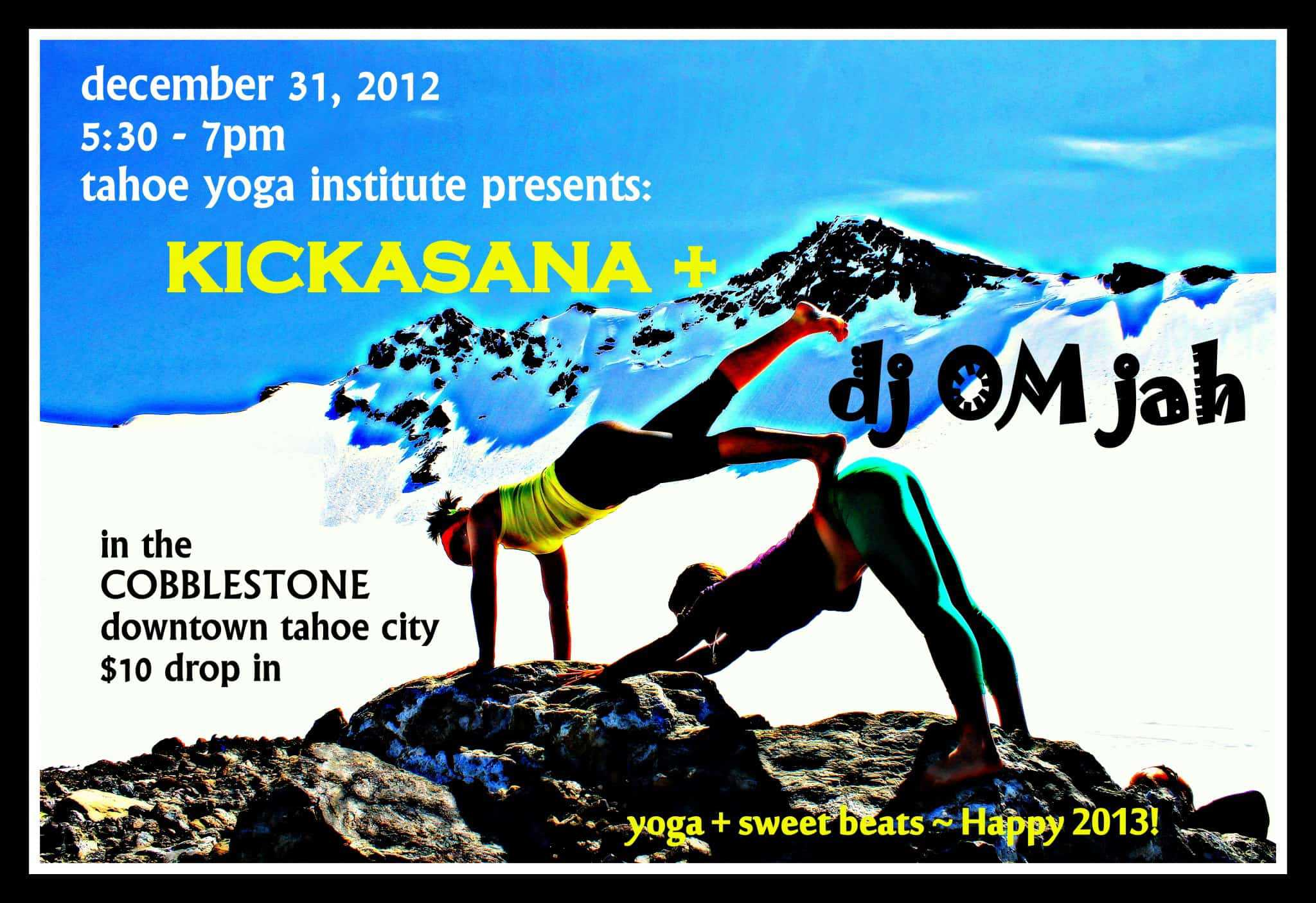 tahoe-new-years-yoga