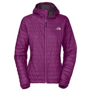 The North Face Blaze - Womens