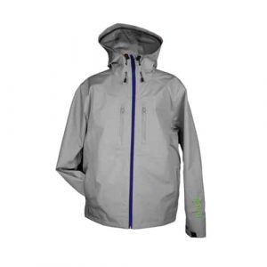 flylow quantum hard shell jacket