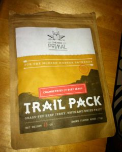 primal jerky trail pack