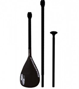 boardworks 3 piece paddle