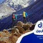 deuter german engineered