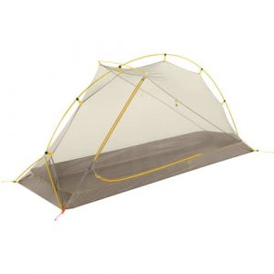the north face mica fl tent