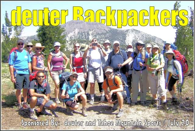 deuter-backpacks-hike