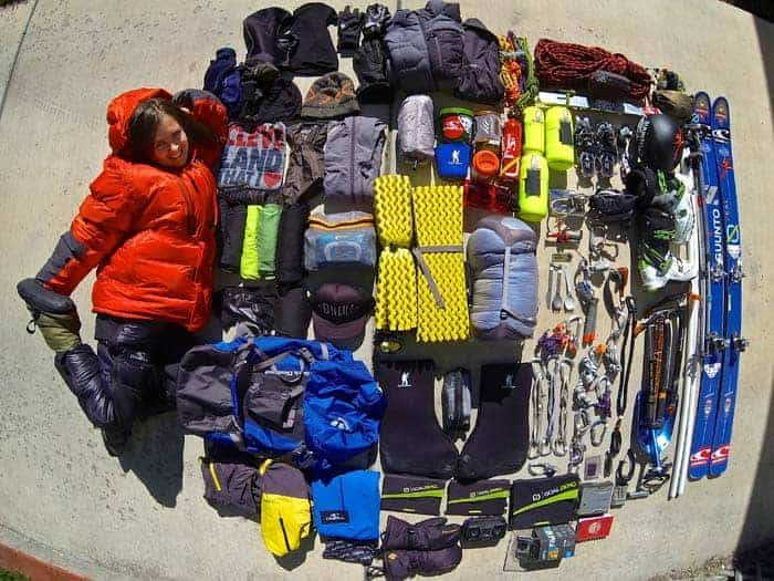 ski-mountaineering-gear-for-denali