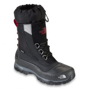 the-north-face-vostok-boots