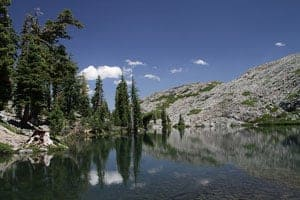 Five-Lakes-Hiking-Trail