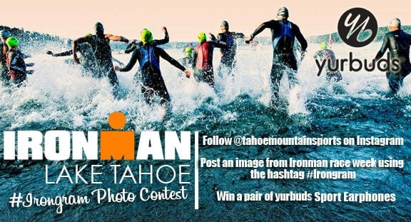 ironman-lake-tahoe-instagram