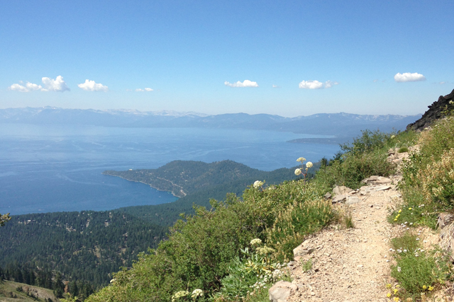 hiking-trails-north-lake-tahoe