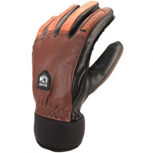 hestra-army-leather-gloves