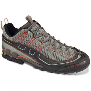 la-sportiva-xplorer-hiking-shoe