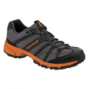 montrail-mountain-masochist-mens