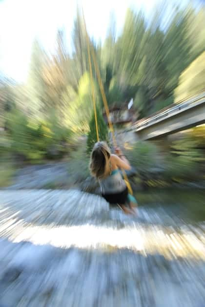 rope-swing-burst-mode