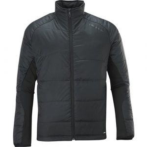 salomon-montroc-midlayer