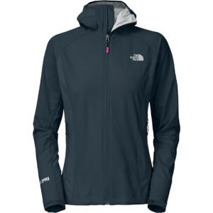 the-north-face-alpine-project-hoodie