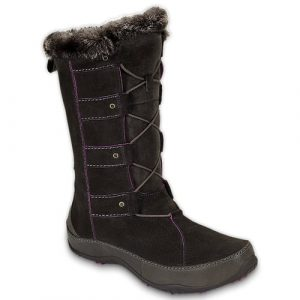the-north-face-abby-4-boot
