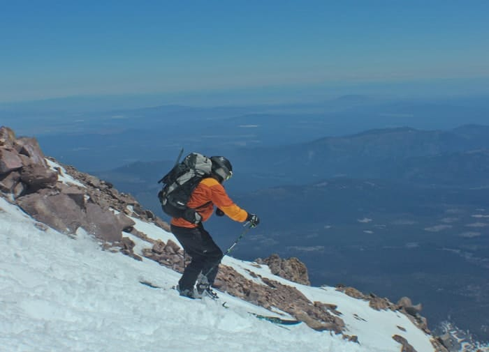 dave-summit-shasta-ski