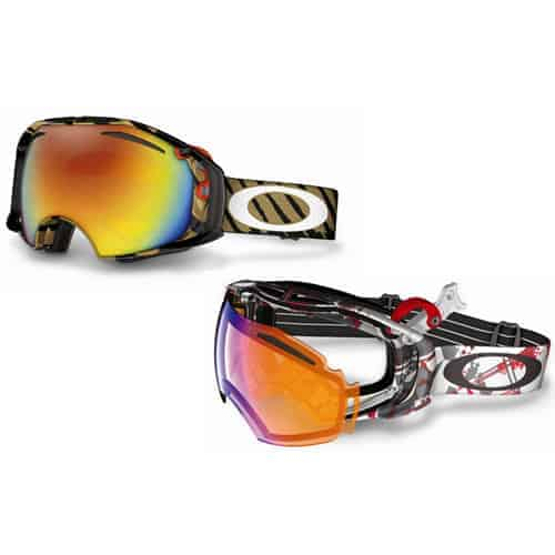 how to change glass in oakley goggles  oakley airbrake lens change. oakley airbrake goggles