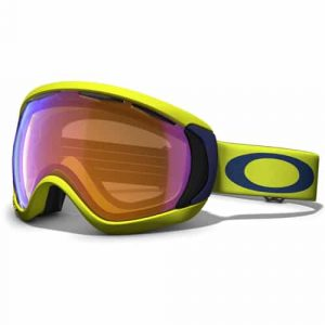 oakley-canopy-snow-goggle-2014