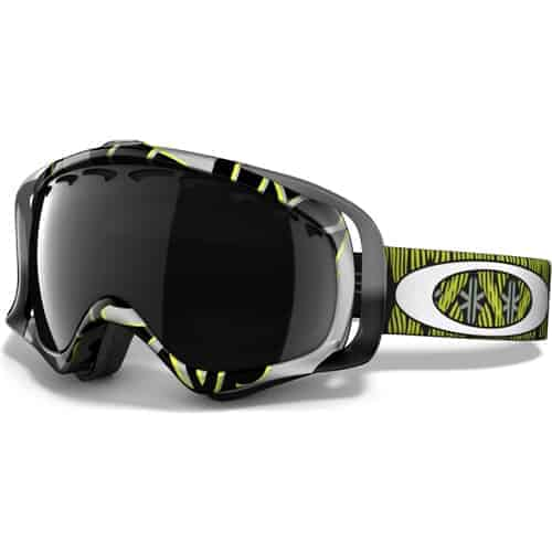 oakley o2 xm vs xl