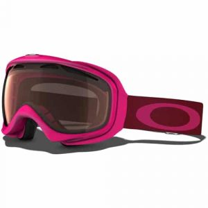 oakley-elevate-goggles