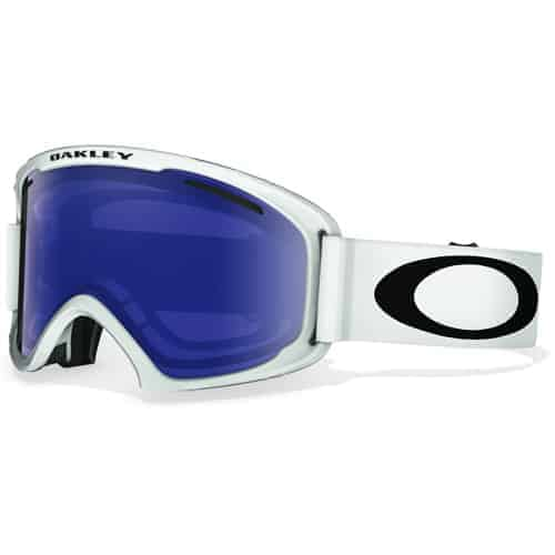 oakley 02 goggles  Types Of Oakley Goggle Lens Tints \u0026 Goggle Size Fitting Guide ...
