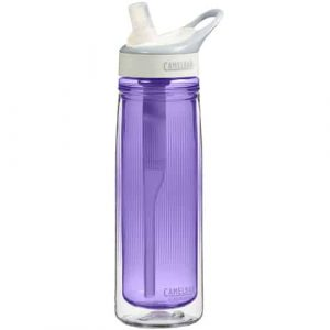 camelbak-groove-insulated-filter-water-bottle