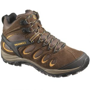 waterproof-merrell-backpacking-boots