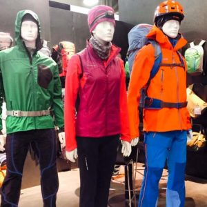 2014-mammut-eiger-collection