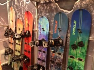 2014-voile-splitboard-collection