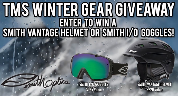 Smith-Goggle-Helmet-Contest
