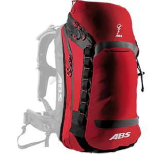 abs-zip-on-pack
