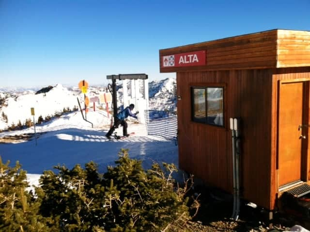 alta-snowboard-reject-access-lawsuit