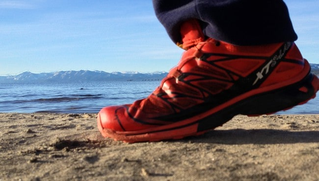running-beach-north-lake-tahoe