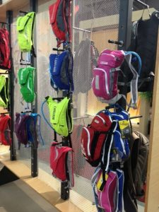 camelbak-kids-packs-2014