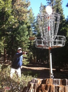 disc-golf-tahoe-vista