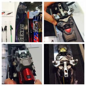 dynafit-denali-skis-beast-st-ft-radical-bindings