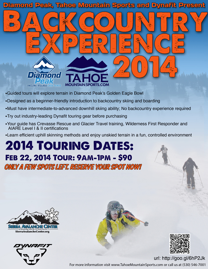 guided-backcountry-ski-tour-tahoe