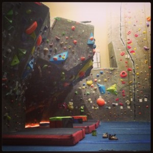 high-altitude-fitness-climbing-wall