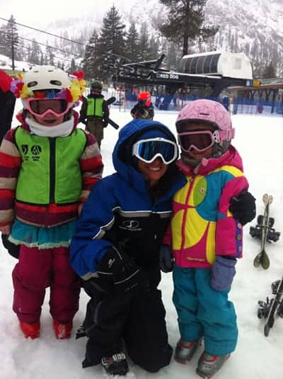 kids-ski-school-tahoe